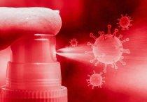 Число заразившихся коронавирусом вмире превысило 24,9 млн человек