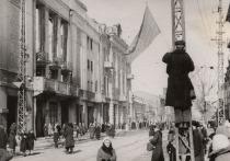 День окончания Второй мировой войны в Краснодаре отметят в онлайн-формате