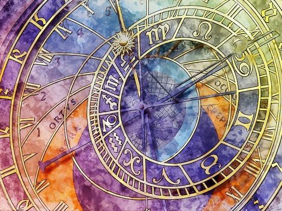 Астрологи предсказали, что ждет представителей каждого знака зодиака на будущей неделе