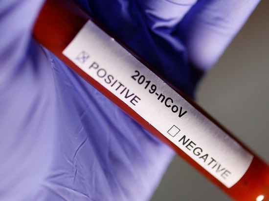 В Дагестане за сутки коронавирус подтвердился у 70 человек