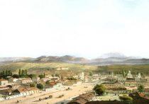 Город пользы: кто придумал название крымской столицы