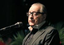 Названы самые богатые театральные руководители Москвы