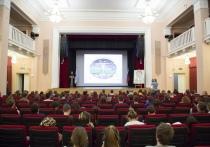 Скандал вокруг Курчатовского института продолжается: молодые ученые взбунтовались