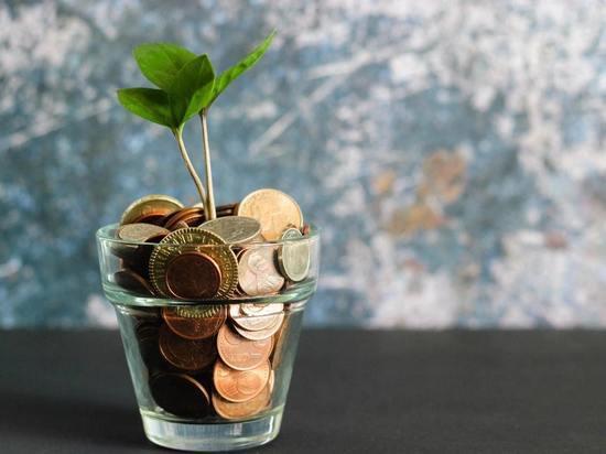 Павел Глоба: мощный прилив денег ожидает эти знаки до 6 сентября