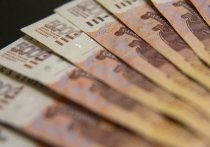 Рязанец выиграл в лотерею 3,7 миллиона рублей