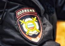 В Твери задержали опасного преступника, которого разыскивал Интерпол