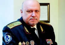 Генерал ФСБ объяснил назначение «спящих» ячеек террористов