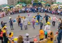 Району Нового Уренгоя Коротчаево исполнилось 43 года