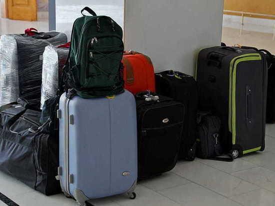 Германия: Отменят ли предоплату путешествий