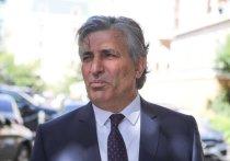 Актер заплатит адвокату от 10 млн рублей или больше в зависимости от вердикта суда