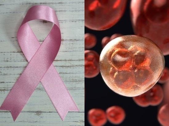 Специалист Минздрава назвал основного врага онкозаболеваний