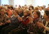 На Московской международной книжной ярмарке, которая откроется 2 сентября в Центральном выставочном зале «Манеж», любой желающий с 11
