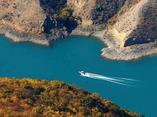 Красоты Дагестане будут представлены на выставке в Москве
