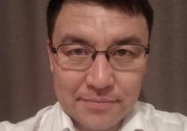 В аэропорту «Байкал»  Улан-Удэ назначен новый гендиректор