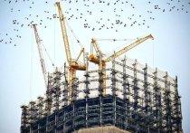 Специалисты аналитического центра Дом.рф подсчитали, сколько «квадратов» строящегося жилья приходится в каждом регионе на душу населения. Выяснилось, что Санкт-Петербург по этому показателю с большим отрывом от других занимает первое место.
