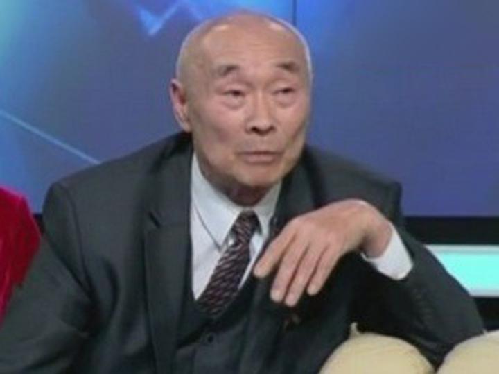 Отец Виктора Цоя ответил на скандал вокруг фильма о сыне
