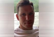 В Бугульме застрелен предприниматель Евгений Деданин, который стал известен всей стране после того, как в 2018 году смог отбиться от грабителей, ворвавшихся в его дом