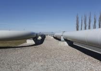 Подчинившись вердикту Стокгольмского арбитража и выплатив на днях $1,5 млрд компенсации польской госкомпании PGNiG, «Газпром» понес материальный и репутационный ущерб
