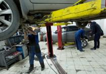 В конце июля вступила в силу новая редакция УК РФ, которая помимо прочего ввела серьезное наказание для операторов техосмотра, оказывающих услуги без аккредитации Российского союза автостраховщиков (РСА)