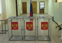 Евгений Минченко: предпосылок для второго тура выборов нет