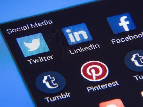 ФБР подтолкнула Facebook и Twitter к блокировке аккаунтов, якобы связанных с РФ