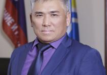 Директор ГТРК Андрей Чымба обратился к главе Тувы: нас ждут большие дела