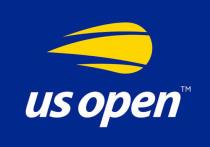 US Open:Медведев, Рублев, Хачанов и Кузнецов вышли во второй круг