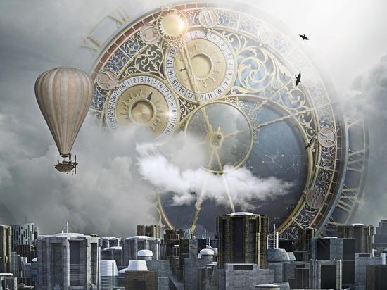 Известный астролог предсказала радикальные изменения 4 знакам зодиака