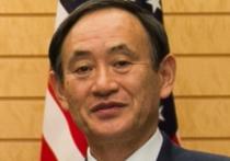 После объявления об отставке премьер-министра Японии Синдзо Абэ вопрос про его сменщика на посту главы правительства остается открытым