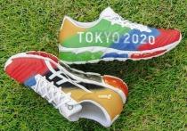 В пятницу (4 сентября) в Токио состоится первое заседание группы экспертов по организации Олимпийских и Паралимпийских игр в следующем году. Пандемия коронавируса сильно ударила по главным соревнованиям в жизни спортсменов — теперь Игры не станут прежними. «МК-Спорт» расскажет, на что пойдут японцы, чтобы Олимпиада-2020 состоялась.