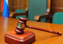 Минюст внес революционные поправки в Уголовный кодекс