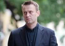 """Правительство Германии сообщило, что российский оппозиционер Алексей Навальный был отравлен веществом из группы """"Новичок"""""""