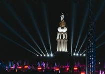 Кастинги и «звёзды»: в Крыму стартовал фестиваль «Таврида – АРТ»
