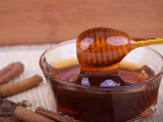 Рязанцам рассказали, как правильно выбрать мед