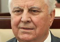 На переговоры по Донбассу бросили