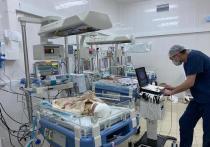 В Смольном подсчитали показатели смертности – с учетом «коронавирусных» случаев и не только