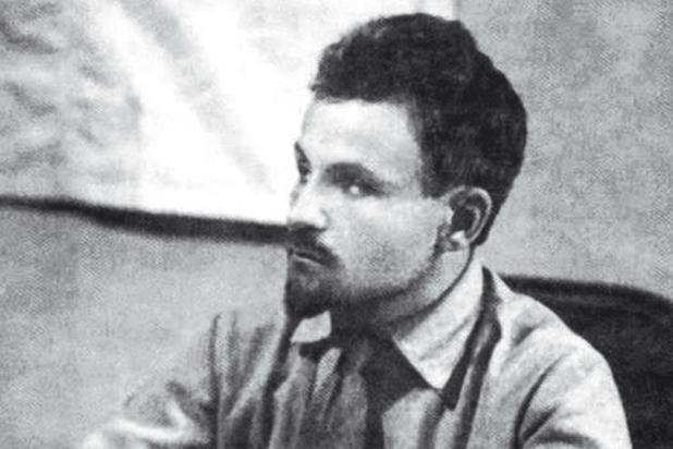 Сто лет внешней разведке: Дзержинский против Савинкова