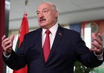 Туск: Лукашенко хотел стать президентом союза Украины и Беларуси в 2014 году
