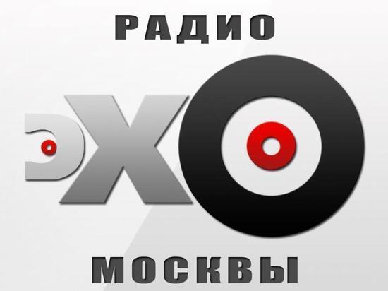 Писатель и главный редактор Esquire Сергей Минаев перепутал Бурятию и Забайкалье