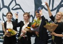 Названы пять лучших вузов Петербурга по версии Times Higher Education