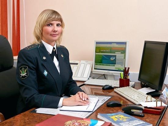 Приём граждан, способы обращения в дистанционном режиме, полезные электронные сервисы службы