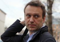 Глава Мюнхенской международной конференции по вопросам безопасности Вольфганг Ишингер выступил против тотального бойкота России в связи с утверждениями об отравлении Алексея Навального