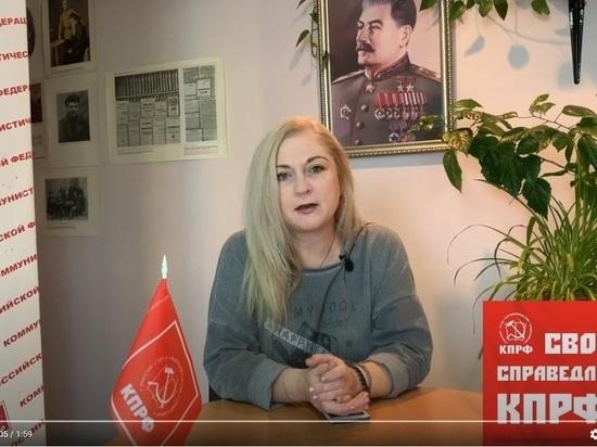 Выборы на Ямале: местные кандидаты против политиков-вахтовиков
