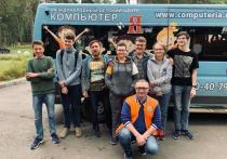 Костромской школьник вошел в число призеров международной олимпиады по географии
