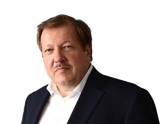 В Ярославле переизбран ректор ЯрГУ