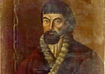 Ржевский купец стал первым знаменитым авантюристом в Тверской области