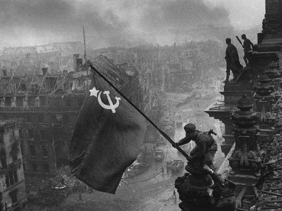 Стало известно имя красноармейца из Улан-Удэ, который погиб на подступах к Берлину