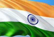 Министры обороны Индии и Китая могут провести встречу в Москве