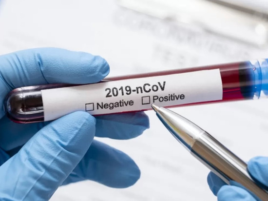 В Дагестане за сутки коронавирус подтвердился у 73 человек