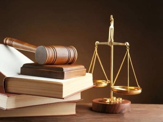 Федеральные судьи уходят из судебной системы Дагестана